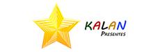 Kalan Presentes